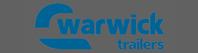 Warwick Trailers
